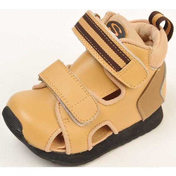bab1fdc3b Купить детскую и подростковую ортопедическую обувь по выгодной цене  интернет магазин в Москве