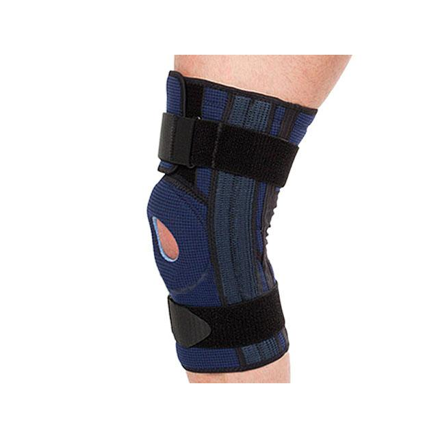 Изображение - Бандаж компрессионный на коленный сустав тривес 970a0f047e6079d3421ac261bccd2c5a