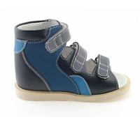 296be3f52 Купить детскую и подростковую ортопедическую обувь по выгодной цене ...